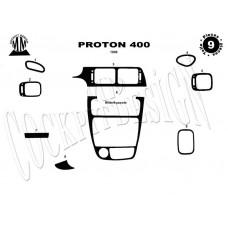 Proton 300 400 Maun Kaplama 1997 9 Parça
