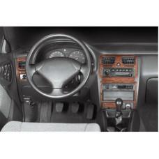 Subaru Legacy Maun Kaplama 1994-1999 12 Parça