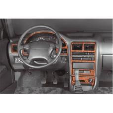 Suzuki Swift Maun Kaplama 1991-1996 ARASI 8 Parça