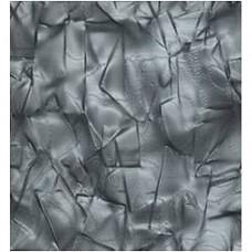Cellulose Gray Pearl