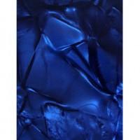 Mavi Sedef