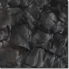 Pearl Coating (dark gray)